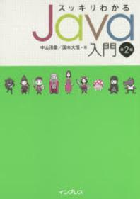 http://www.kyobobook.co.kr/product/detailViewEng.laf?mallGb=JAP&ejkGb=JNT&barcode=9784844336389&orderClick=t1g