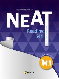 NEAT Reading M. 1
