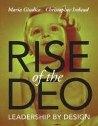 [해외]Rise of the Deo (Paperback)