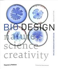 [해외]Bio Design (New Ed) /Anglais