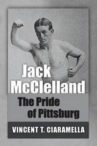 Jack McClelland