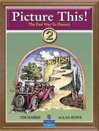 Picture This 2