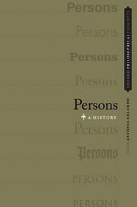 [해외]Persons