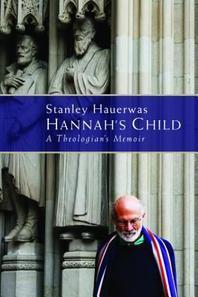 Hannah's Child