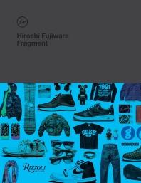 [해외]Hiroshi Fujiwara