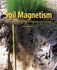 [해외]Soil Magnetism
