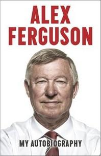 [해외]Alex Ferguson