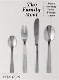 [보유]The Family Meal
