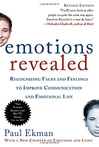 [보유]Emotions Revealed