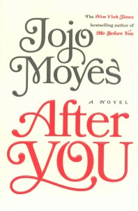 After You(Paperback)