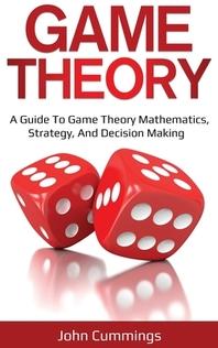 [해외]Game Theory