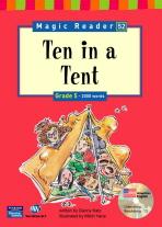 TEN IN A TENT (G5)