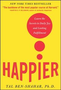 [해외]Happier