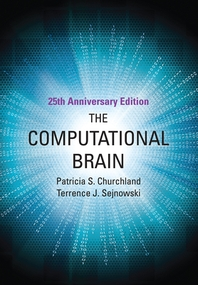 [해외]The Computational Brain