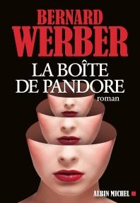 [보유]La Boite De Pandore