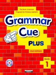 Grammar Cue Plus. 1