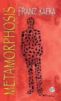 [해외]Metamorphosis (Hardcover)