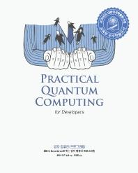 양자 컴퓨터 프로그래밍(클라우드 컴퓨팅)