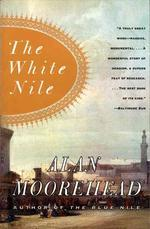[해외]The White Nile