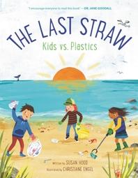 [해외]The Last Straw