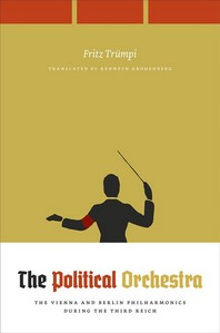 The Political Orchestra