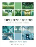 [해외]Experience Design (Paperback)