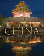 World Heritage Sites of China: World Heritage Sites