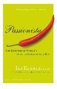 [해외]Passionista