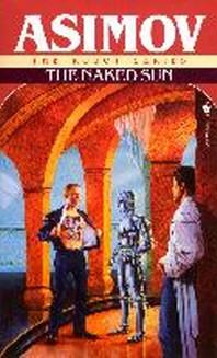 [해외]The Naked Sun