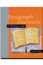 Paragraph Essentials