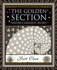 [해외]The Golden Section (Hardcover)
