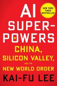 [해외]AI Superpowers