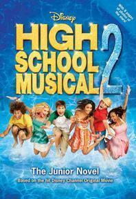 High School Musical #2