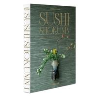 [해외]Sushi Shokunin