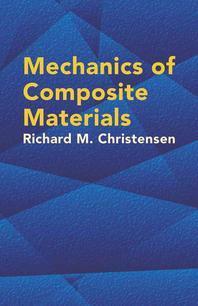 [해외]Mechanics of Composite Materials
