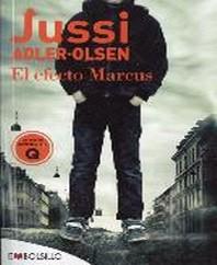 El Efecto Marcus
