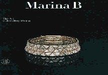 Marina B #