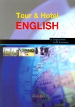 TOUR HOTEL ENGLISH
