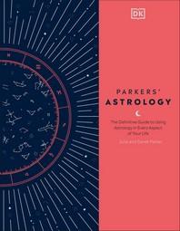 [해외]Parkers' Astrology