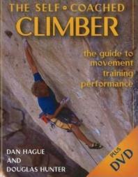 Self-Coached Climber
