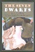 [해외]The Seven Dwarfs (Hardcover)