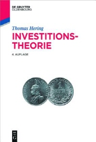 Investitionstheorie