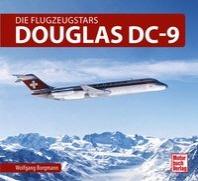 [해외]Douglas DC-9