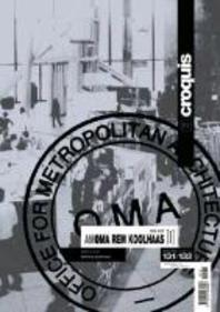 N.131/132 OMA 1996-2006