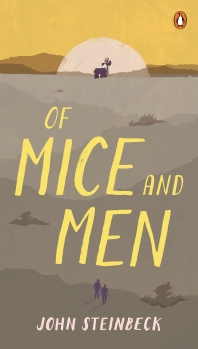 [해외]Of Mice and Men