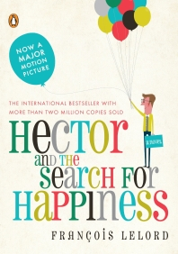 [보유]Hector and the Search for Happiness