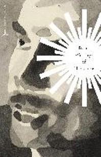 Basic Writings of Nietzsche PB