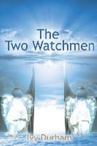 The Two Watchmen
