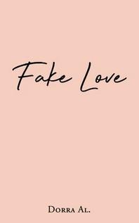 [해외]Fake love