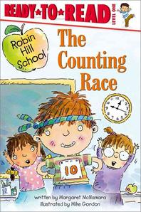 Counting Race